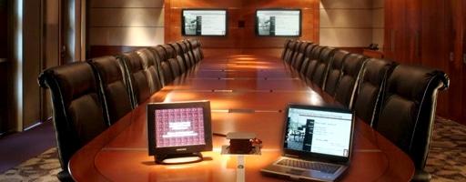 CCS Offers Audio-Visual