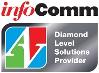 Diamond Solutions Provider1