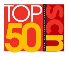 SCN_Top50