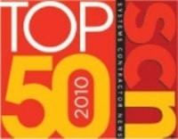 scn top50 2010