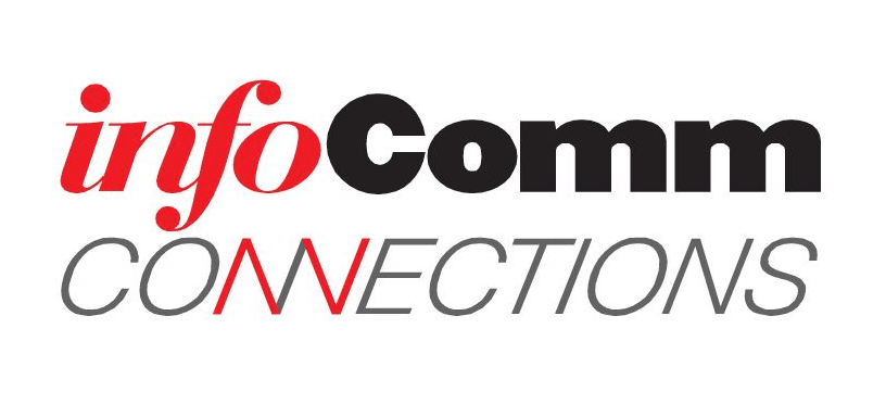 InfoComm Connections