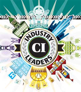 CCS New England - CI Industry Leaders