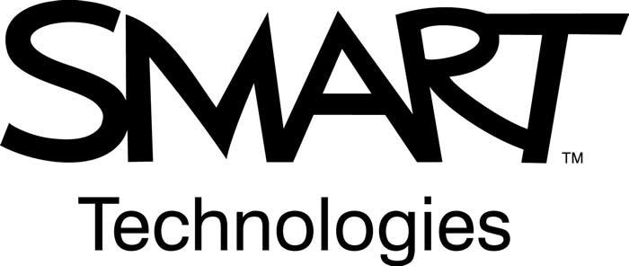 SMART Technologies Inc. logo