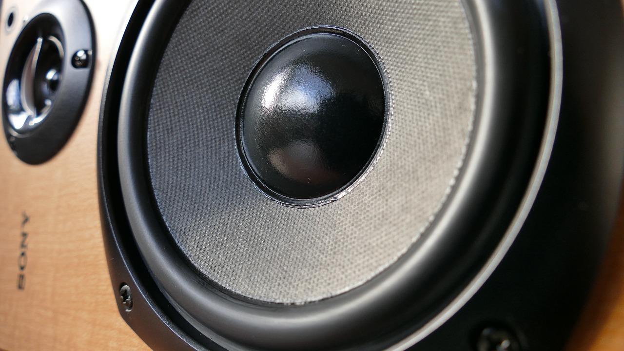 audio 1221152 1280