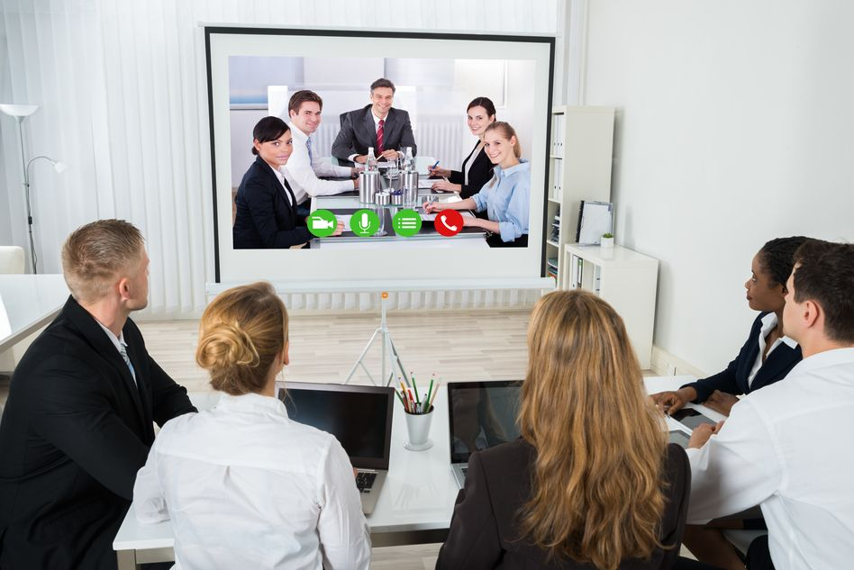 Optimizing Videoconferencing Camera Placement CCS Southeast 1