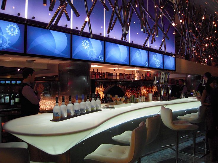 cafe bar cafe restaurant