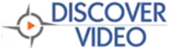 discover_video